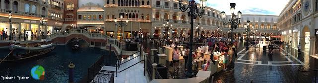 arribada a Las Vegas 21-08-2013 a5 2-imp