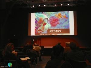 Art Futura 2013 5-imp