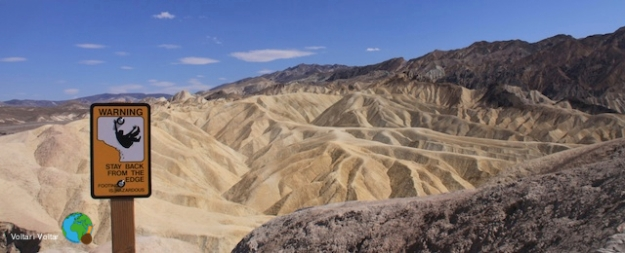 Death Valley 21-08-2013 a21 2-imp
