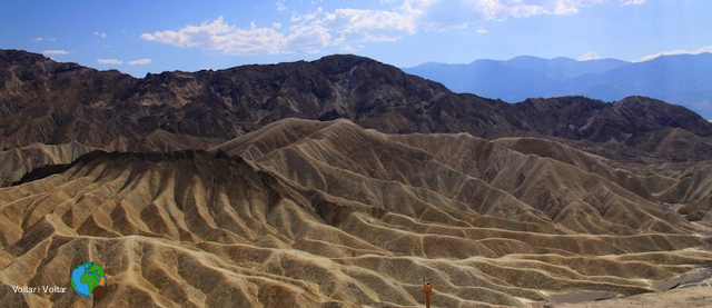 Death Valley 21-08-2013 a21 4-imp