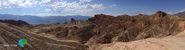 Death Valley 21-08-2013 a30 2-imp