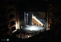 Agrippina - Liceu 2-imp
