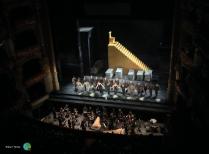 Agrippina - Liceu 4-imp