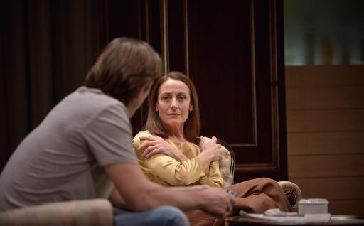 La Rosa Tatuada - Teatre Nacional Catalunya 4