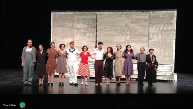 La Rosa Tatuada - Teatre Nacional Catalunya-imp