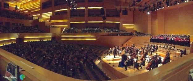 L'enfance du Christ de Berlioz - L'Auditori 1-imp