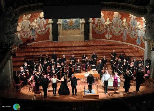Rene Jacobs - Palau de la Musica 5-imp