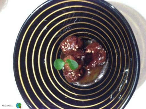 Restaurante las Rejas 10 11-imp