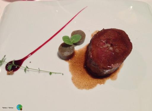 Restaurante las Rejas 10 12-imp
