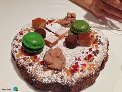 Restaurante las Rejas 10 15-imp