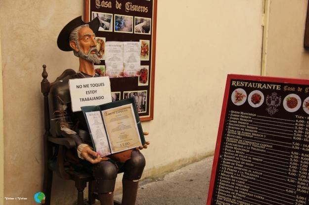 Toledo Quijote-imp