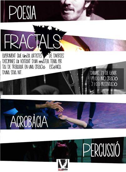 Fractals 2