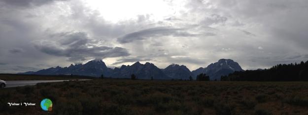 Grand Teton 2-imp