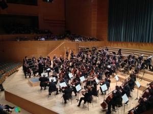 La setena de Mahler 2-imp