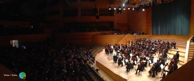 La setena de Mahler 3-imp