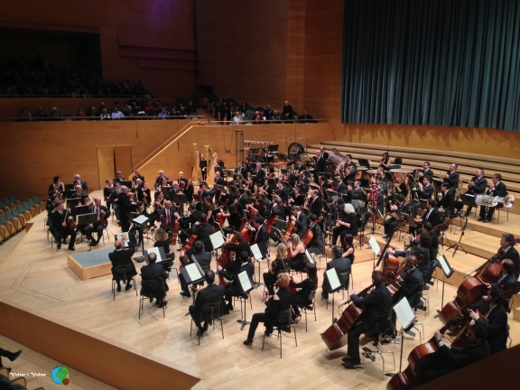 La setena de Mahler 4-imp