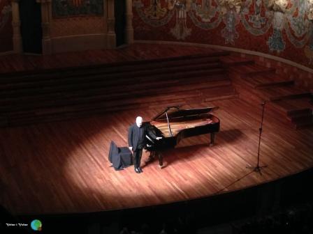 Stephen Kovacevixh - Palau 3-imp