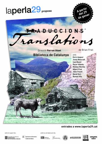 Tranlations