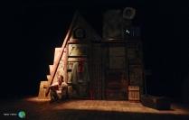 Woyzwck Tantarantana teatre 1-imp