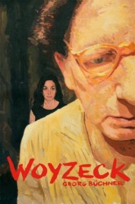 Woyzwck