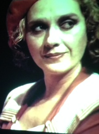 ANNA LIZARAN - Exposició Teatre Lliure 11