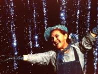 ANNA LIZARAN - Exposició Teatre Lliure 112