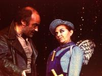 ANNA LIZARAN - Exposició Teatre Lliure 113