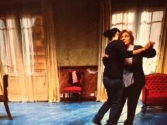 ANNA LIZARAN - Exposició Teatre Lliure 118