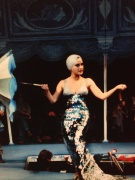 ANNA LIZARAN - Exposició Teatre Lliure 119
