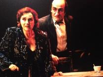 ANNA LIZARAN - Exposició Teatre Lliure 127