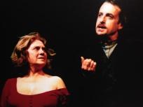 ANNA LIZARAN - Exposició Teatre Lliure 128