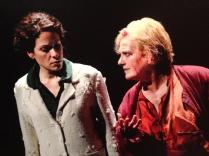 ANNA LIZARAN - Exposició Teatre Lliure 135