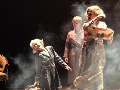 ANNA LIZARAN - Exposició Teatre Lliure 136