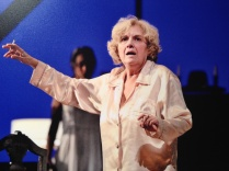ANNA LIZARAN - Exposició Teatre Lliure 138