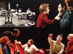 ANNA LIZARAN - Exposició Teatre Lliure 143