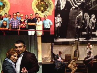 ANNA LIZARAN - Exposició Teatre Lliure 144