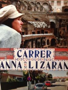 ANNA LIZARAN - Exposició Teatre Lliure 151