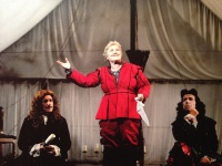 ANNA LIZARAN - Exposició Teatre Lliure 152