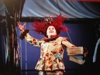 ANNA LIZARAN - Exposició Teatre Lliure 153