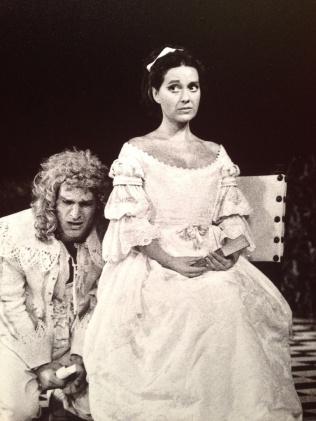 ANNA LIZARAN - Exposició Teatre Lliure 157