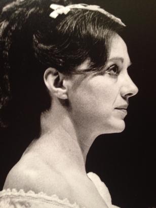 ANNA LIZARAN - Exposició Teatre Lliure 158