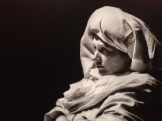 ANNA LIZARAN - Exposició Teatre Lliure 162