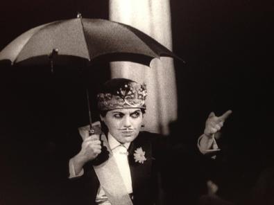 ANNA LIZARAN - Exposició Teatre Lliure 163
