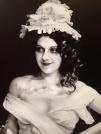 ANNA LIZARAN - Exposició Teatre Lliure 166