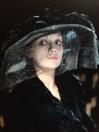 ANNA LIZARAN - Exposició Teatre Lliure 167