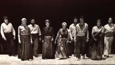 ANNA LIZARAN - Exposició Teatre Lliure 168