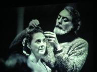 ANNA LIZARAN - Exposició Teatre Lliure 25
