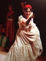 ANNA LIZARAN - Exposició Teatre Lliure 31