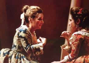 ANNA LIZARAN - Exposició Teatre Lliure 34