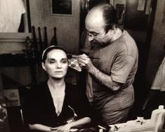 ANNA LIZARAN - Exposició Teatre Lliure 36